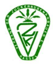 Logo Kassel
