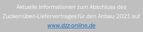 Hinweis-ZR-LV-2021