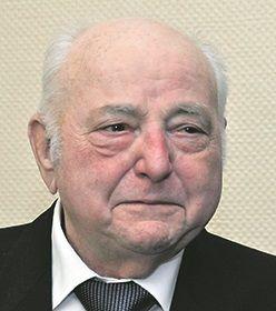 Ludwig_Bayer_akt