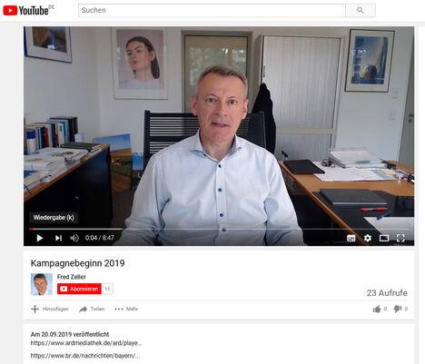 VSZ-youtube-1