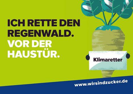 WVZ_Aufkleber_DINA2_Regenwald