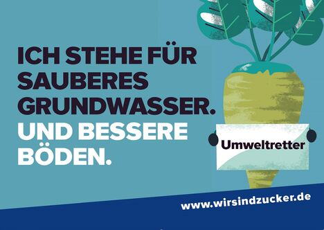 WVZ_Aufkleber_DINA2_Grundwasser