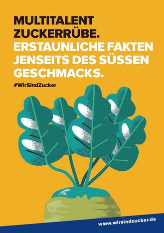 WVZ_Broschuere_Zuckeruebe_Multitalent