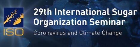ISO-seminar
