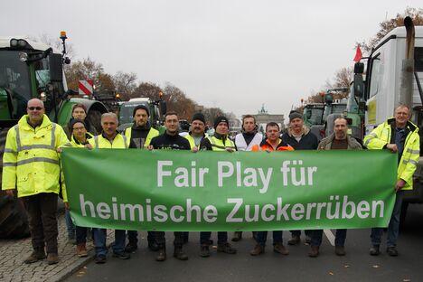 DSC02601-Demo-Berlin-2019-11-26