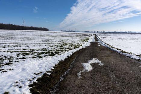Schnee vor der Saat 2018-1988x1326