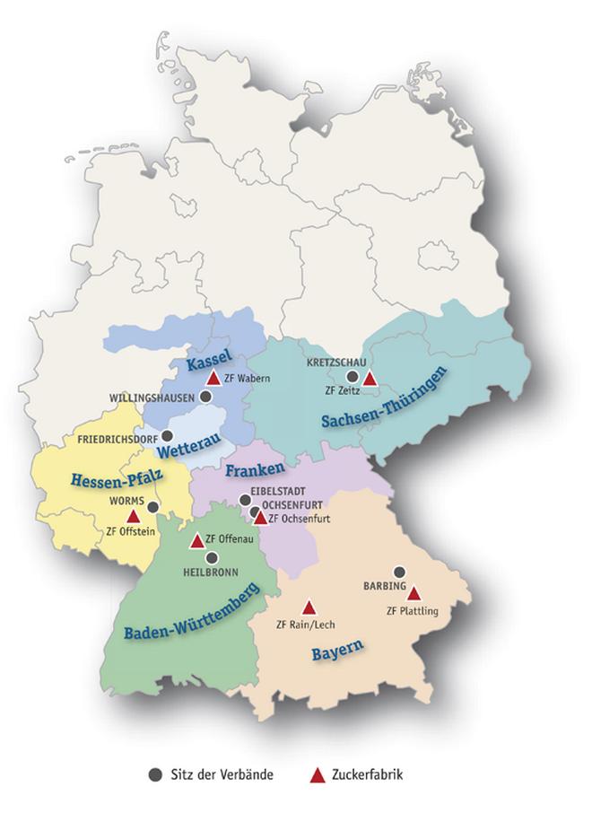 VSZ-Gebiet--neu