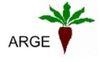 Arbeitsgemeinschaft - ARGE