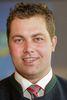 Thomas Stadler im Vorstand des Verbandes Bayern
