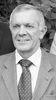 Franz-Günter Dörrschuck verstorben