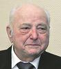 Ludwig Bayer verstorben