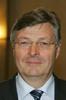 Conzen übernimmt den Vorsitz der CIBE